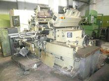 MIKROSA SASL Grinding machine