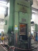 Smeral LLR 2000 joint press