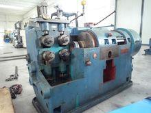 Kieserling 15-80mm Peeling mach