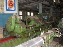 STANKO 3428 Grinding machine