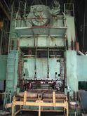 1986 Voronezh KB 3539 Mechanica