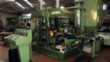 1986 MINO Rolling mill 4HI rev.