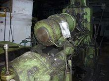 "Stanko 300mm Russian""axial"" ty"