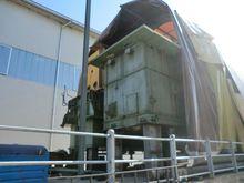 ERFURT PKZZ - I - 1250 - front