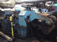 1985 Skoda 4 HI rolling mill