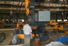 2009 OSG Machinery Co. Lt., Tai