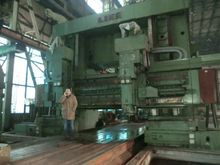 1980 FOREST LINE 3000x16000 Pla