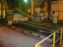 KRAMATORSK 1600x8000 Roll grind