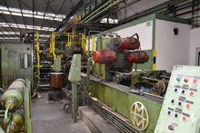 SMSMeer VMR 3x75 Pilger Mill