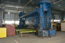 2011 LDM - Italy 12x2000mm Cut