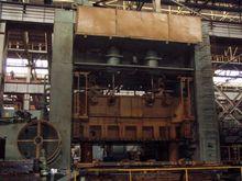 1992 Voronezh K4044 Mechanical