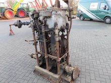 Steam machine 2 cil 4866