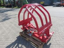 Used FLIEGL profi co