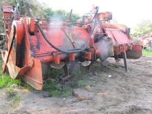 FARMAX AGRA LRP 300 4466
