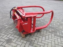 FLIEGL compact (1,34) 4070 - 40
