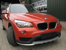 2014 BMW X1 6983