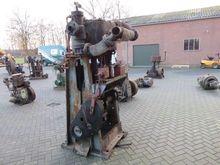 Steam machine 2 cil 4854