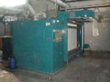 1997 LAFER AQUASAND SUEDING MAC