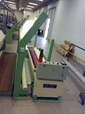 ROLLING MACHINE M23/816854