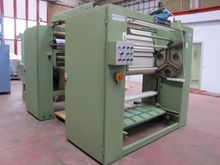 SPEROTTO TS-150 COMPACTOR FOR K
