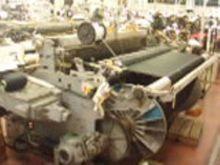 """1995 VAMATEX P-1001ES """"VAMATEX"""""""