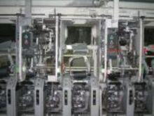 1996 MURATA AUTOMATIC WINDER E0