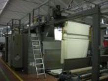 2002 M-TEC GFP 800/900 CONTINUO