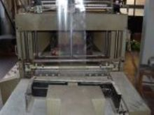 1983 GRAMEGNA PACKING MACHINE M