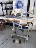 2010 GRASSI Z 2.2 BS SEWING MAC