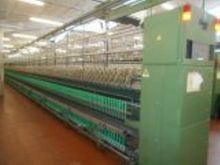 1992 ZINSER 421 E WORSTED RINGS