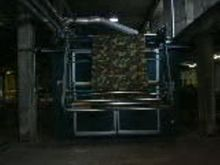 2000 LAFER GSI90(24)+SRO/SPL-IN