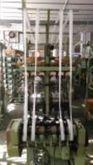 1990 JAKOB MULLER NFN 53/6/42 N