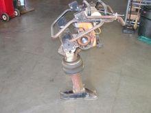 2002 MBW R3746