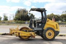 2004 BOMAG BW124PDH3