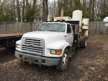 1999 FORD F800 VACMASTER VND S3