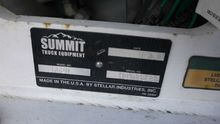 2011 SUMMITT 6620 UNMOUNTED SER