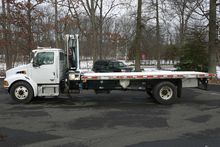Used 2005 CORMACH 16