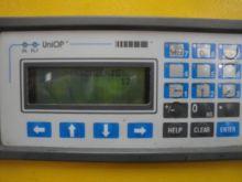 2007 RILESA VLG 2200