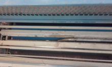 1998 BARBERAN HOK 14/2