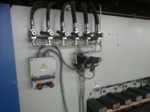 2003 GreCon Dimter Conti Press