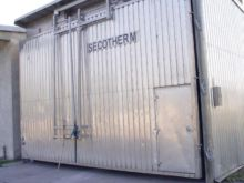 SECOTHERM Secomat