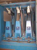 2008 A.COSTA SN - CCCCC 1350