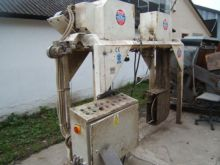 2007 LIGNUMA TRAK TAŚMOWY MM-70
