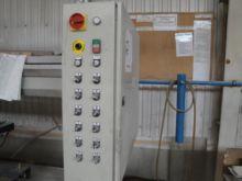 2008 GOMAD Automat Wiertarski A