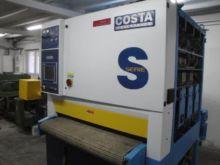 2008 COSTA SA1 CCT 1350