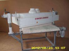 2008 COSMA 1000 S2