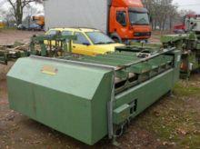 1992 DIMTER HK400 K/S-170