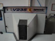 OMGA V235