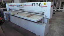 2004 ITA IT/310
