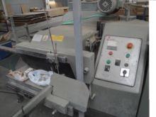 1993 COSMEC SM 320/400